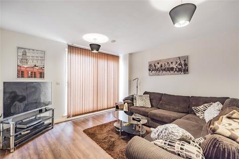 1 bedroom apartment for sale - Mercer Walk, Uxbridge, Middlesex, UB8