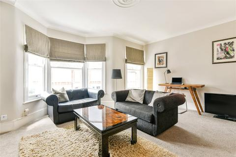 2 bedroom flat to rent - Tantallon Road, Balham, London, SW12