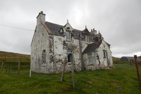 2 bedroom detached house for sale - Struan, Isle of Skye IV56