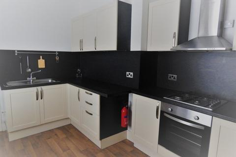1 bedroom flat to rent - PLYMOUTH PL4