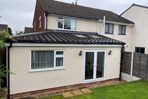 2 bedroom property for sale - Gail Close, Alderley Edge, SK9