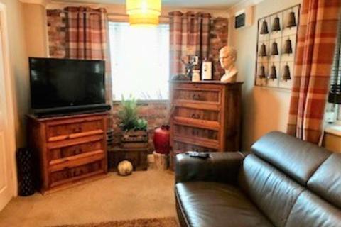 1 bedroom ground floor maisonette for sale - ROCK HILL, BROMSGROVE B61