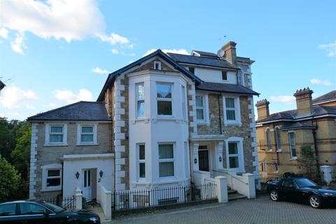 1 bedroom flat to rent - Upwood House, East Hill Road,, Ryde PO33