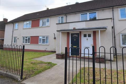 2 bedroom maisonette for sale - Morris Avenue, Llanishen, Cardiff. CF14 5JU