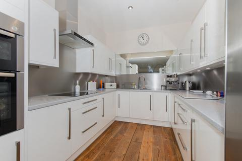 3 bedroom flat for sale - Merchants House, 66 North Street, Leeds, LS2
