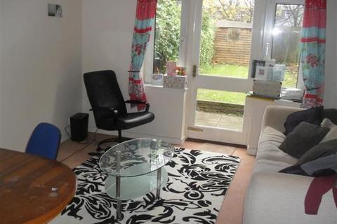 2 bedroom terraced house to rent - Admiral Place, Moseley, Birmingham