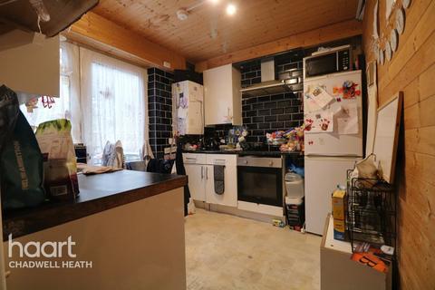 2 bedroom terraced house for sale - Turnage Road, Dagenham