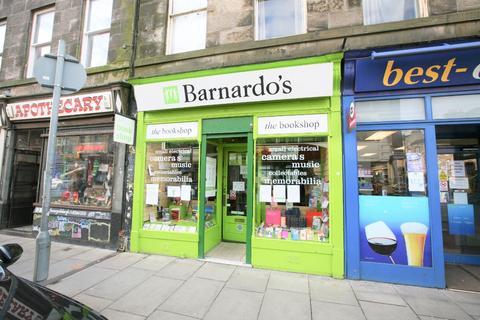 Property to rent - Clerk Street, Newington, Edinburgh, EH8 9JQ