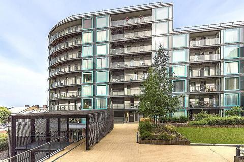 2 bedroom flat to rent - Navigation Building, UB3