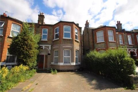 2 bedroom maisonette for sale - Balfour road , ilford  IG1