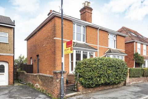 3 bedroom semi-detached house for sale - Maidenhead,  Maidenhead,  SL6