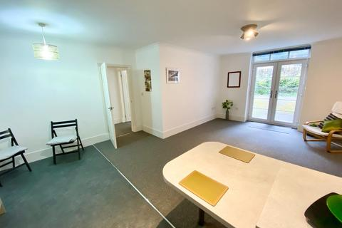 2 bedroom apartment for sale - The Crofts, Croft Mill Yard, Hebden Bridge, HX7