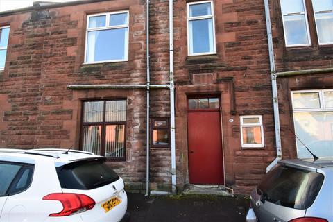 2 bedroom flat to rent - 21A Mackinlay Place, Kilmarnock KA1 3DN