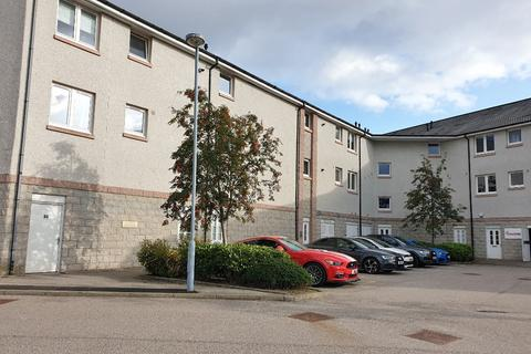 2 bedroom flat to rent - Grandholm Crescent, Grandholm, Aberdeen, AB22 8BG