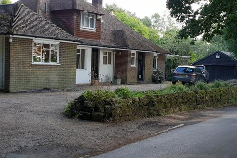 3 bedroom detached house to rent - House, Five Ashes