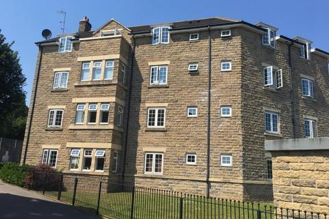 2 bedroom apartment to rent - Yew Tree House, Longlands, Idle, Bradford, BD10 9UL
