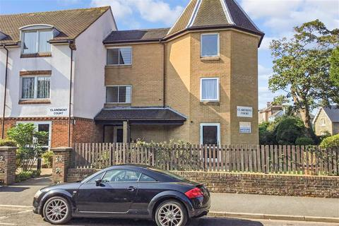 2 bedroom flat for sale - Campbell Road, Bognor Regis, West Sussex