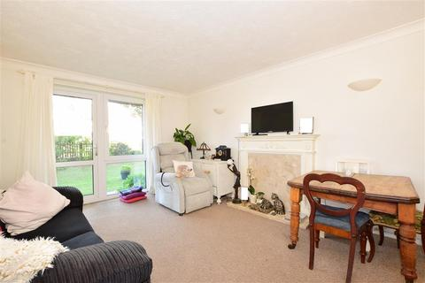 2 bedroom flat for sale - Campbell Road, Bognor Regis, West Sussex