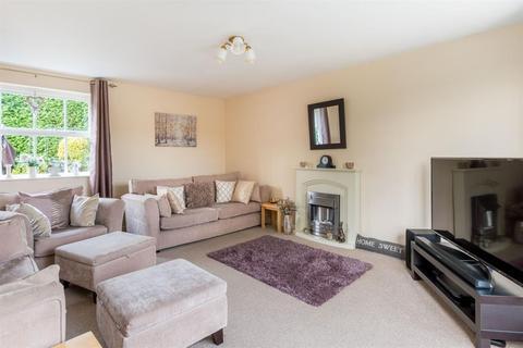 3 bedroom detached house for sale - Low Lane, Horsforth, LS18