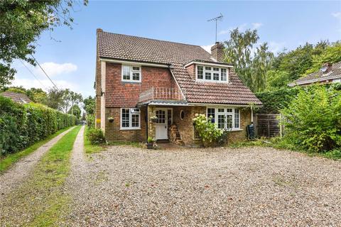 5 bedroom house for sale - Telegraph Lane, Four Marks, Alton, Hampshire