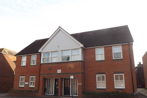 2 bedroom apartment to rent - The Chambers, 28 Chapel Street, Chichester PO19