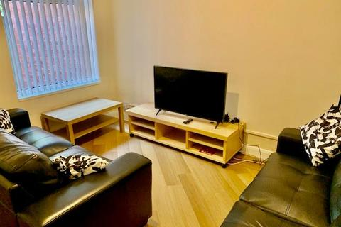 1 bedroom house share to rent - 4 bedroom property share- double room avaialble £103pw Leicester Causeway, Coventry