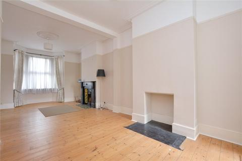 3 bedroom terraced house to rent - Woodhill, London, SE18