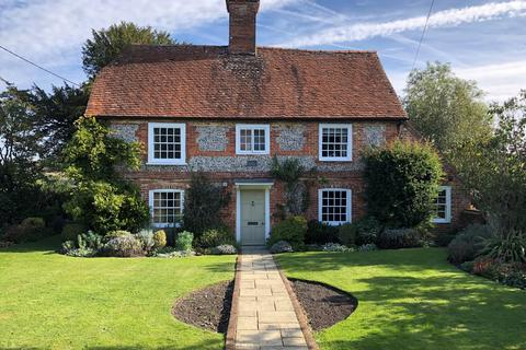3 bedroom farm house for sale - Cole Henley, Whitchurch, Hampshire, RG28
