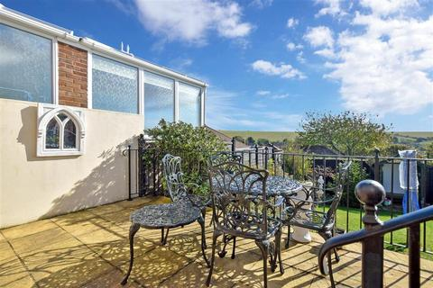 3 bedroom bungalow for sale - Crescent Drive South, Woodingdean, Brighton, East Sussex