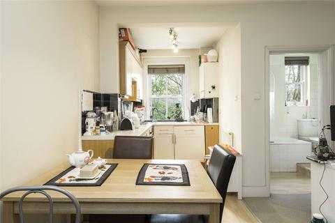 1 bedroom flat for sale - Dewsbury Court, 44-66 Chiswick Road, London