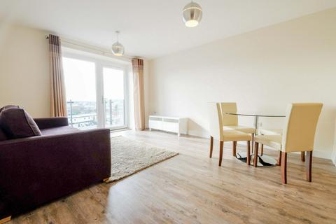 2 bedroom flat for sale - Pearl Lane, Gillingham, ME7