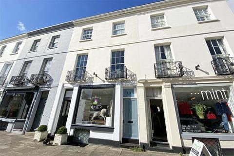 2 bedroom flat for sale - The Suffolks, Cheltenham