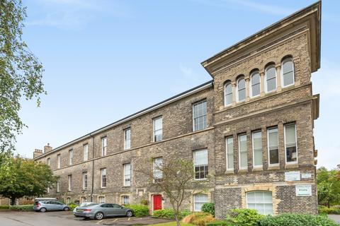 2 bedroom flat for sale - Gilbert Close Royal Herbert Pavilions SE18