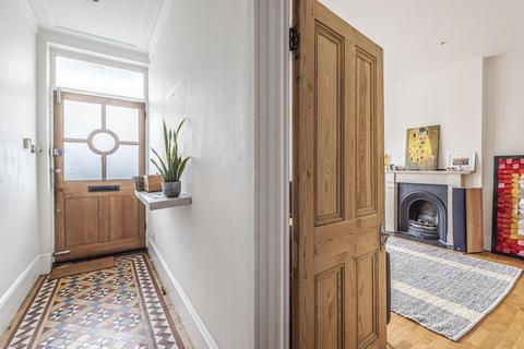 4 bedroom semi-detached house for sale - Brownlow Road, Bounds Green