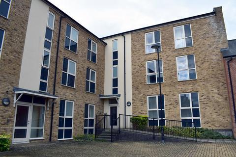 2 bedroom flat to rent - The Square, Upton, Northampton, NN5 4EZ