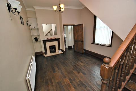 2 bedroom terraced house for sale - Hyde Street, South Shields