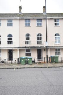 6 bedroom house for sale - Jessie Terrace, Southampton