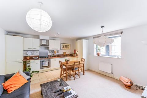 1 bedroom flat for sale - Whitman Court, St Georges Grove, Tooting, SW17