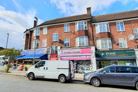 2 bedroom flat for sale - Sheaveshill Avenue, Colindale