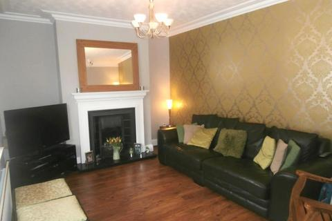 2 bedroom terraced house to rent - Benson Street, Chester Le Street, Dh3