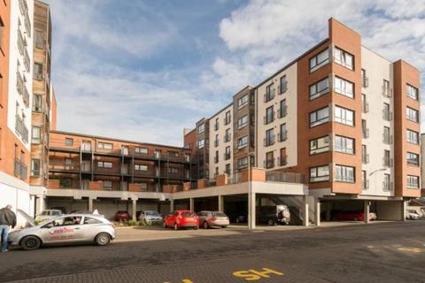 2 bedroom flat for sale - 10-16 Salamander Court, Edinburgh, EH6 7JP