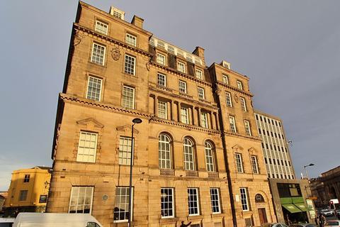 1 bedroom flat for sale - Bewick Street, Newcastle Upon Tyne, Newcastle upon Tyne, Tyne and Wear, NE1 5EJ