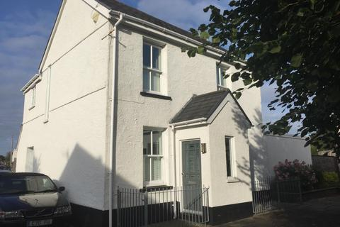 4 bedroom cottage for sale - 25 Nottage Road, Newton, Mumbles, Swansea, SA3 4SU
