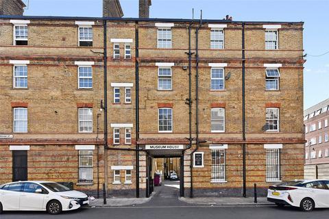 2 bedroom apartment for sale - Burnham Street, London, E2