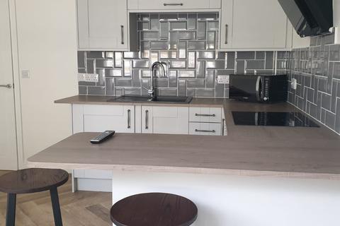 1 bedroom flat to rent - Flat 1 143 Monks Road, Lincoln, LN2 5JJ