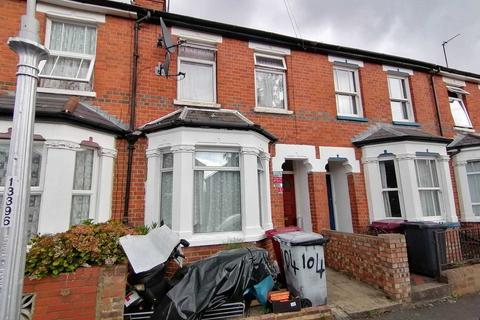 3 bedroom terraced house for sale - Addison Road, Reading