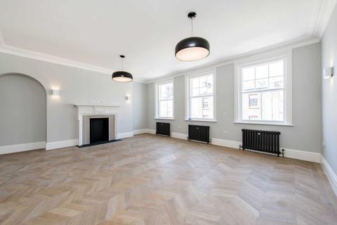 2 bedroom flat to rent - Wimpole Street, Marylebone