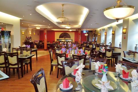 Restaurant to rent - Yang's Restaurant, Penarth Road, Cardiff CF11 6FR