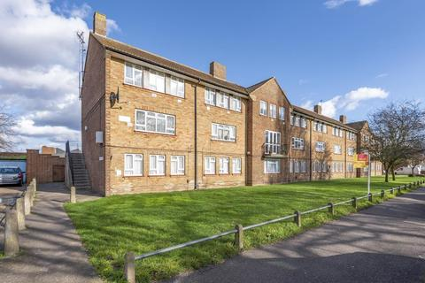 3 bedroom maisonette for sale - Staines Upon Thames,  Surrey,  TW19