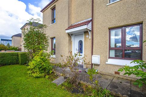 2 bedroom flat for sale - 273 Skipness Drive, Drumoyne, G51